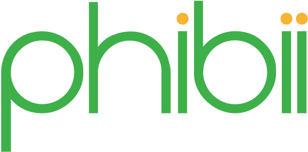 phibii-only